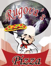 Rugova's Pizza